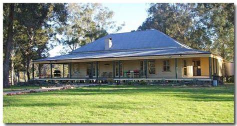 australian farm house plans traditional classic australian farmhouse hip roof wrap around deep verandah yummy