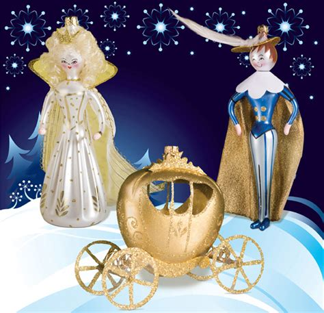 cinderella christmas decorations christmas decore