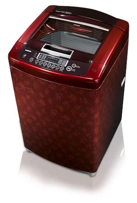 Mesin Cuci Merk Panasonic pusat service mesin cuci otomatis pusat service mesin