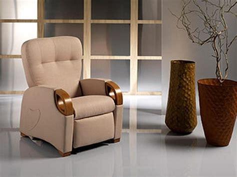 poltrone e sofa vasto divani e poltrone brescia mobilificio