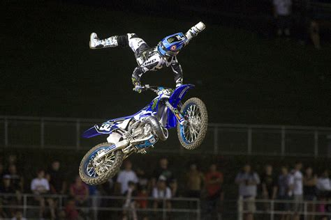 nate adams freestyle motocross nate adams x games 15 saturday motocross pictures