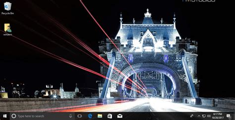 london themes for windows 10 download london architecture theme for windows 10 8 and 7