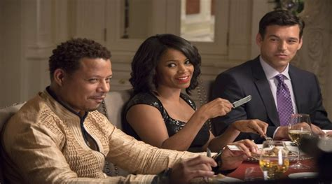 Watch The Best Man Holiday (2013) Full Movie HD at