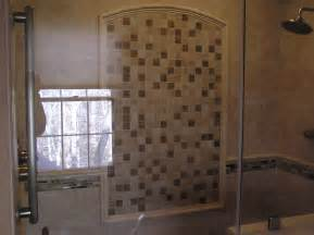Bathroom Tile Design Patterns 40 Wonderful Pictures And Ideas Of 1920s Bathroom Tile Designs