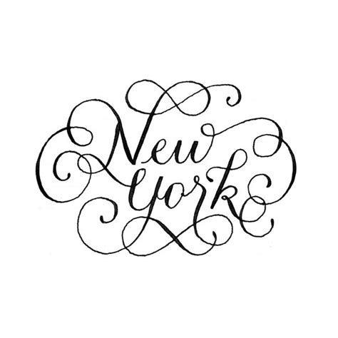 new york tattoo writing 10 best images about new york tattoos on pinterest first