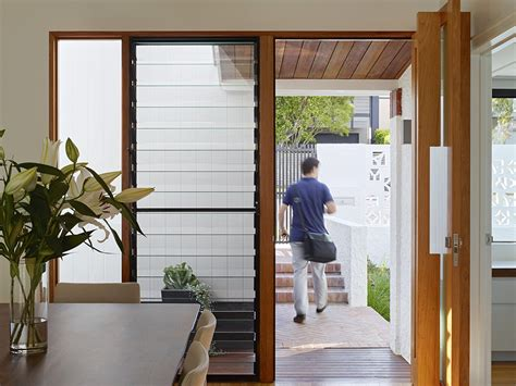 glass panel beside front door louvre windows above or beside doors australia