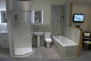 in bathroom h s bathrooms bathrooms in darwen blackburn