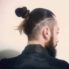 pics of hairstyles baber moehugs pin by jose ruiz on baber life pinterest hair cuts