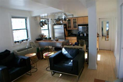 Efficiency Apartments In Dc Studio Apartments In Dc 2105 My