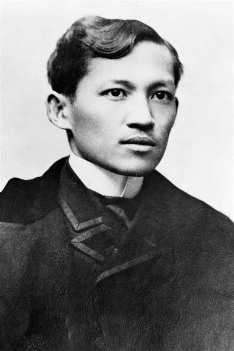 biography of jose rizal jose rizal biography national hero of the philippines