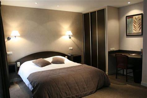 deco chambre hotel davaus deco chambre hotel avec des id 233 es