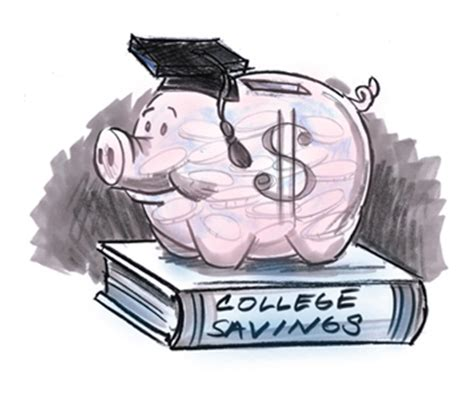 Win Money For College - 529 college savings plans for the win