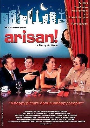 arisan full movie film indonesia drama oke film indonesia quot arisan quot full movie nonton bioskop indonesia