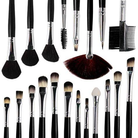 comprar maquiagem importada no aliexpress de maneira simples