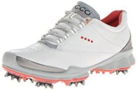 best s golf shoes for walking top golf shoes