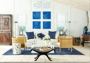 10 inspiring ideas for a coastal living room megan morris
