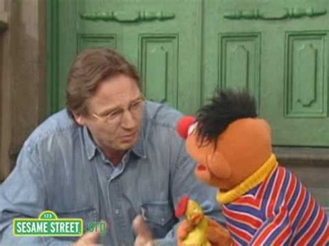 christopher reeve muppet show youtube christopher reeve sesame street www pixshark
