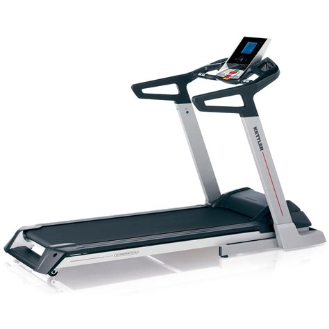 Harga Matrix Treadmill kettler track 9 mat 233 riel m 233 dical kin 233 r 233 233 ducation