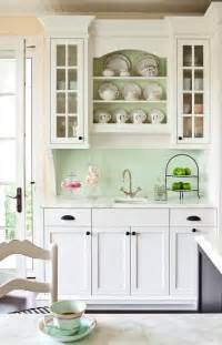 White Kitchen Cabinets With Black Hardware by Pinterest The World S Catalog Of Ideas