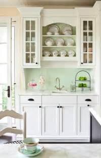 Mint green paints paint walls and mint green on pinterest