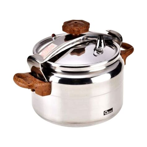 Panci Presto Sekarang jual oxone ox 2008 alupress alumunium pressure cooker