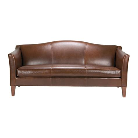 ethan allen bench 35 best images about sofa for living room on pinterest upholstered sofa leather and