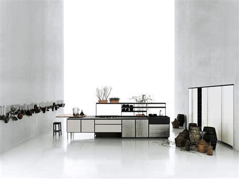 cucine modular cocina modular salinas by boffi dise 241 o urquiola