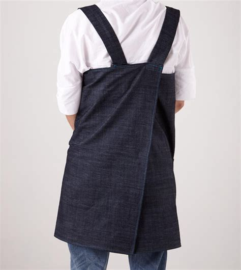 pattern pinafore dress make your own pinafore apron with this simple sewing