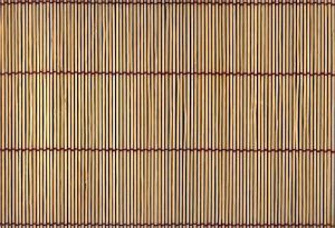 Mat Downlod by Sushi Mat Texture Photo Free