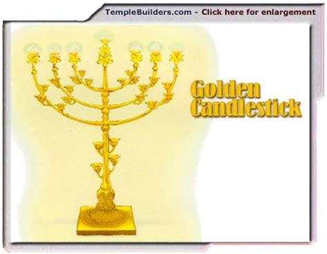 Lu Hid Scarlet 43 best images about tabernacle on place of worship israel and the covenant