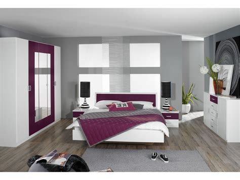 d馗oration chambre adulte moderne idee deco chambre adulte moderne meilleures images d