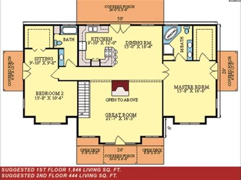log cabin kits floor plans log home kit for 9000 log home kits floor plans log homes floor plans and prices treesranch