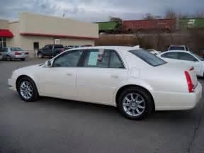 2010 Dts Cadillac 2010 Cadillac Dts Luxury Cadillac Colors