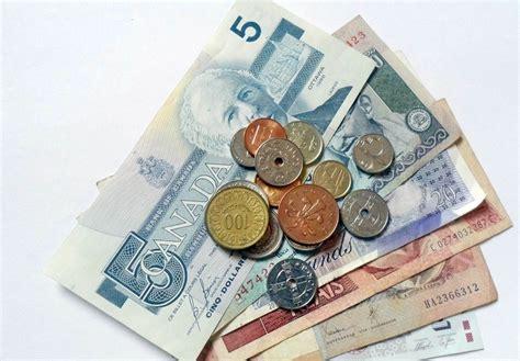 banco do brasil cambio taxas de c 226 mbio principais bancos de portugal