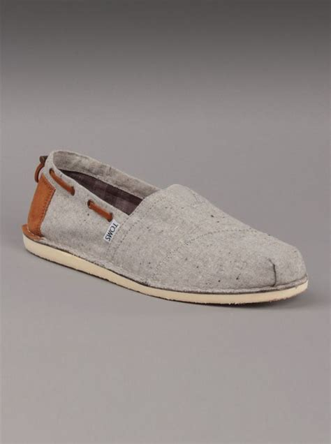 are toms shoes comfortable toms 174 shoes men stitchout pepper bimini wear one of the