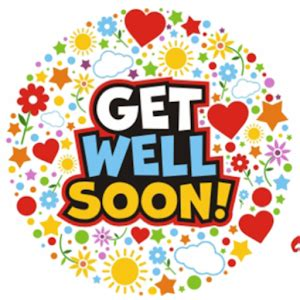 google images get well soon get well soon greeting cards android apps on google play