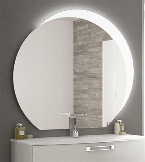 specchio bagno led prezzo specchi a led bagno vendita guarda prezzi e