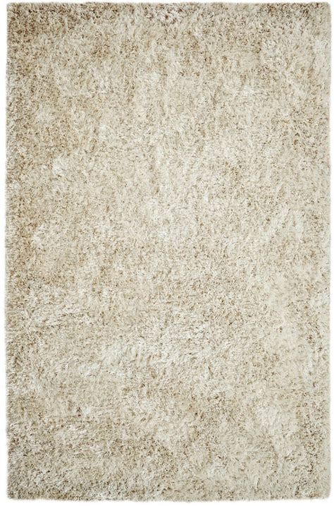 metropolitan rug collection dynamic rugs metropolitan shag area rug collection rugpal 2200 1 2100
