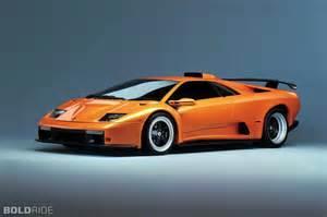 Custom Lamborghini Diablo Lamborghini Diablo Custom Image 230