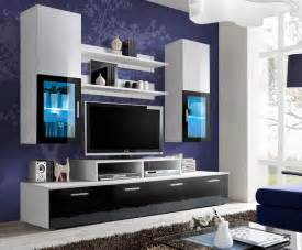 Furniture Design For Hall Tv Furniture Design Hall Home Combo
