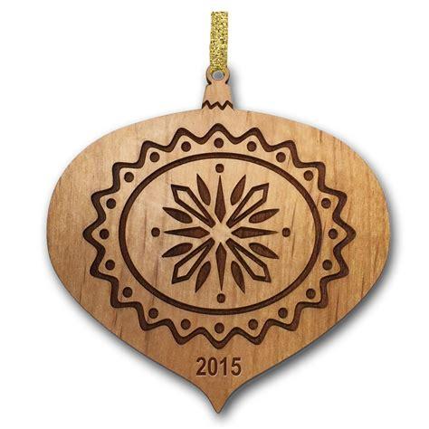 custom wood ornaments best 28 wooden personalized ornaments custom