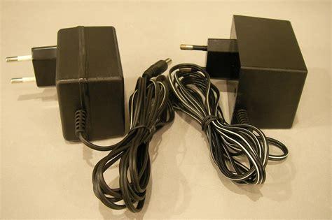 alimentatore corrente alternata thorens alimentatore per giradischi a 16 volt in corrente