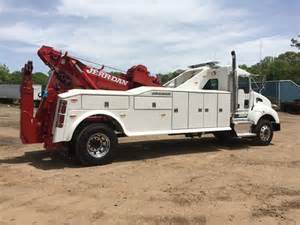 Heavy duty trucks for sale tow trucks for sale parts for sale