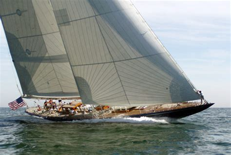 boat to america from uk america s cup j class yacht history from cupinfo