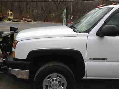 automotive air conditioning repair 2000 chevrolet 2500 transmission control buy used 8 western plow auto transmission 4x4 air conditioning 8 cylinder clean p s p b in port