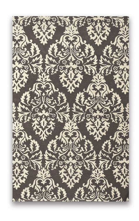 marshalls rugs studio dove marshall gray beige area rug marshalls studios and rugs