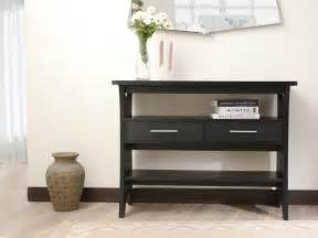 tips to buy console table with drawers babytimeexpo