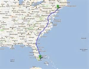 new york miami auto shipping hub dallas auto shipping