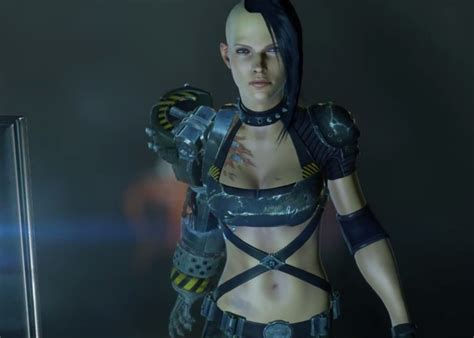 Bombshell Bargains by Bombshell Rpg Unveiled By 3d Realms And
