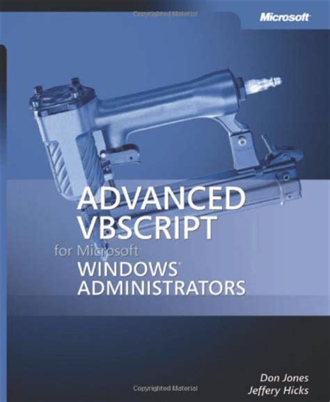 video tutorial vbscript vbscript useful resources